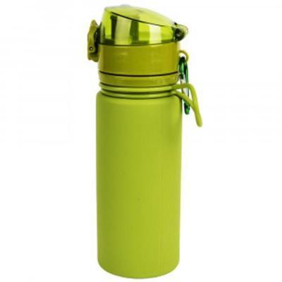 Бутылка для воды Tramp TRC-093 olive (TRC-093-olive)