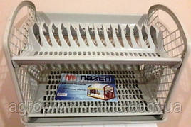 Сушка для посуды NAZEN