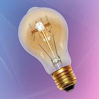 Levistella Лампа  Эдисона Levistella A19