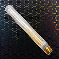 Levistella Лампа Эдисона Levistella T30 Amber 225 Mm