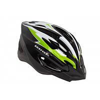 КНР Шлем Велосипедный Hel126 L