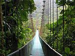 Отдых в Коста-Рике из Днепра / туры на Коста-Рику из Днепра (Карибские острова), фото 2