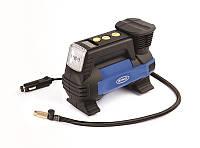 Компрессор автомобильный RING RAC820 12В 150W, LED дисплей, функция автостоп
