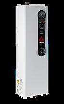 Электрический котел Tenko Эконом 7,5 кВт 380, фото 3