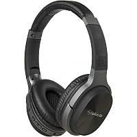 Stereo Bluetooth Headset Gelius Ultra Stem GL-HBB-0029 - Черные