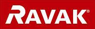 Сантехника RAVAK (Чехия) распродажа по оптовым ценам !