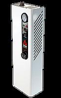 Электрический котел Tenko Эконом 4,5 кВт 380, фото 4