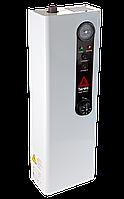 Электрический котел Tenko Эконом 4,5 кВт 380, фото 5