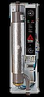 Электрический котел Tenko Эконом 4,5 кВт 380, фото 6
