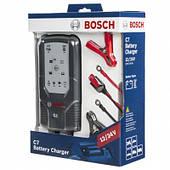 Зарядное устройство для аккумуляторов Bosch C7 (0 189 999 07M)