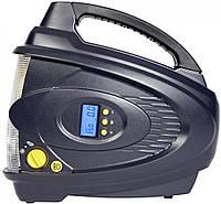 Компрессор автомобильный RING RAC660 12 - 230В