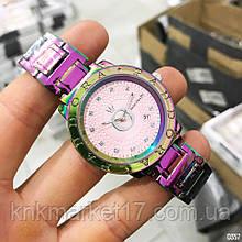 Pandora 6301 Creative Pink Date