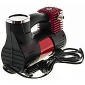 Автомобильный компрессор Белавто BK43 Муромец однопоршневой 40 л/мин