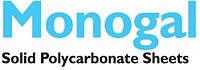 Монолітний полікарбонат Monogal