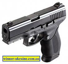 Пневматичний пістолет KWC KM47