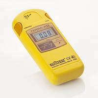 Дозиметр-радиометр Ecotest МКС-05 Терра-П+, фото 1