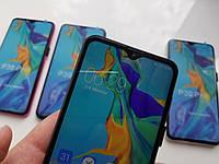 АКЦИЯ! Huawei P30 PRO 6.5! Лучшая копия! Безрамочный экран! Все цвета!