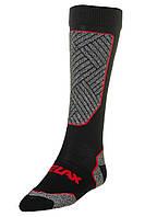 Шкарпетки лижні Relax Alpine RS031 S Black