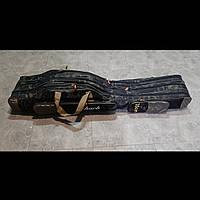 Чехол для удилищ Shark 3 секции 135 см, фото 1