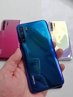 Смартфон Huawei P30 PRO! VIP копия! Безрамочный экран! + Подарки!