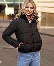 Куртка зимня, фото 5