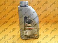 Трансмиссионное масло ATF IID 1L