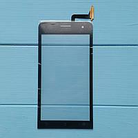 Сенсорный экран для Asus Zenfone 5 Black