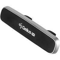 Холдер Gelius Ultra GU-CH004 Silver/Black