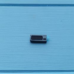 Динамик для Xiaomi Mi4