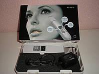 Ультразвуковой скрабер для лица (портативный) KD– 8020