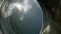 Алюмінієва пудра Benda-Lutz 5-6355 для виробництва газобетону