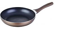 Сковорода , 26 см Maxmark MK-FP3026