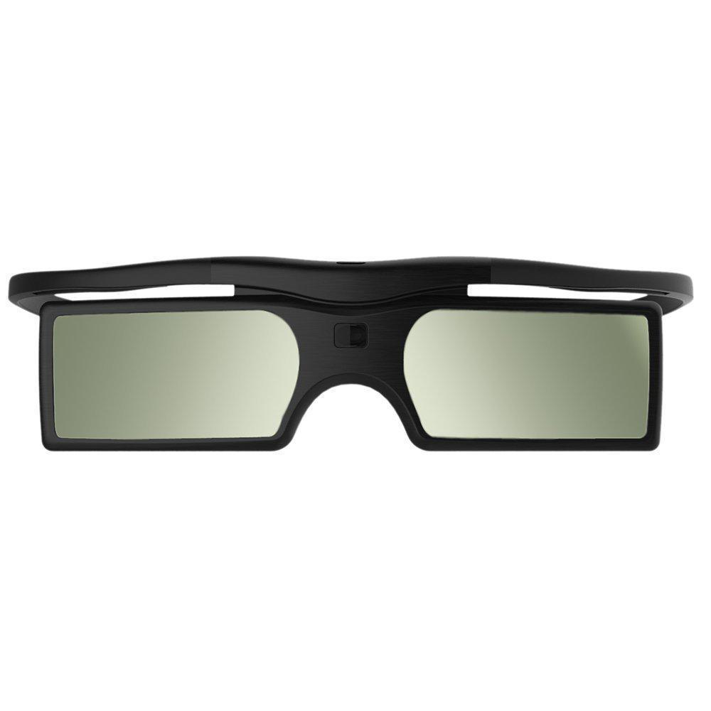 3D очки G15-BT с активным затвором для 3D TV телевизоров Blu-ray (0466 2
