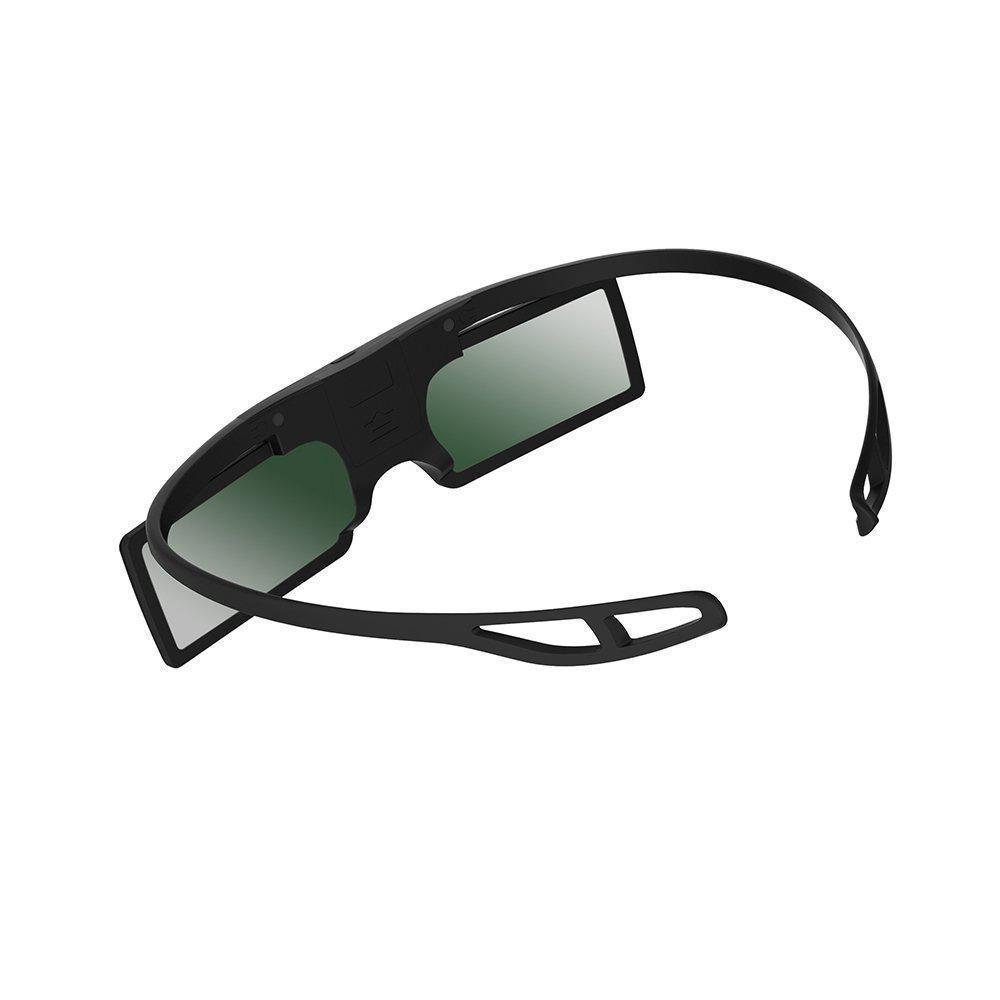 3D очки G15-DLP с активным затвором для 3D DLP Link проекторов (01464) 4