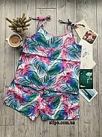 Піжама, одяг для дому та сну   Пижама Натуральная, одежда для дома и сна S M L XL