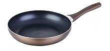 Сковорода , 28 см Maxmark MK-FP3028