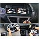 Wi-Fi USB камера 720P 8мм бороскоп эндоскоп жесткий кабель 5м, фото 6