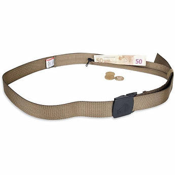 Ремень Tatonka Travel Waistbelt