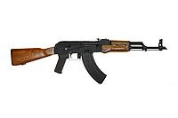 Штурмова гвинтівка CYMA АКМ CM.048M