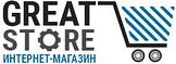 Интернет-магазин GreatStore