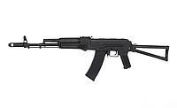 Штурмова Гвинтівка Cyma АКС-74 CM.040