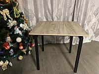Стол для кухни, столовой, кафе, бара, раскладной стол на кухню