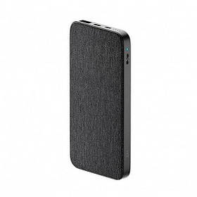 Портативная батарея Xiaomi ZMi Power Bank Pro 10000 mAh Type-C Grey (QB910) EAN/UPC: 6934263401868