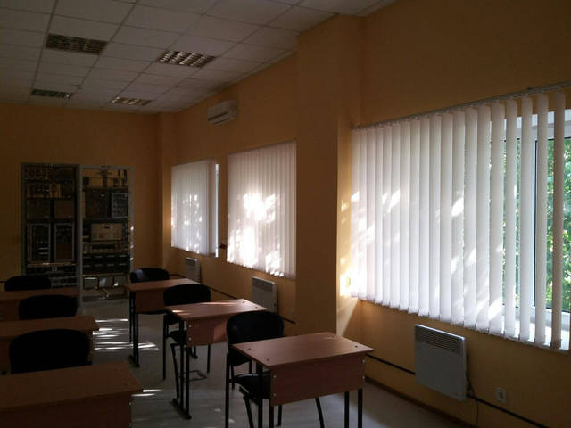 ДТЭК Днепрооблэнерго открыл современный центр подготовки и развития для своих сотрудников  -1