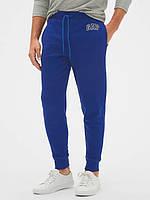 Мужские джоггеры GAP спортивные штаны оригинал одежда