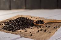 Перец черный горошек «Премиум»,0,5 кг