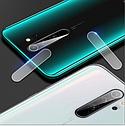 Защитное стекло на камеру Стекло для Камеры Xiaomi Redmi Note 8 PRO, фото 2