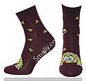 Демисезонные мужские носки, фото 2