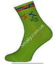 Демисезонные мужские носки, фото 4