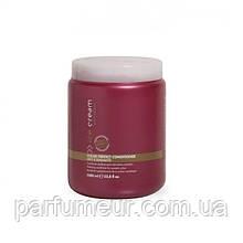 Inebrya Color Perfect Conditioner Кондиционер для окрашенных волос 1000ml